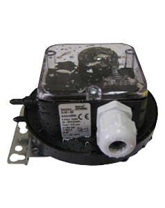 ADP65 - Air Pressure Switch (IP65)