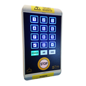 KS20 - Controller for use with VMR in Kitchens
