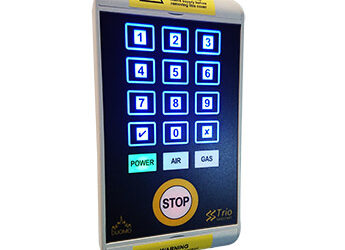 KS20 – Controller for use with VMR in Kitchens