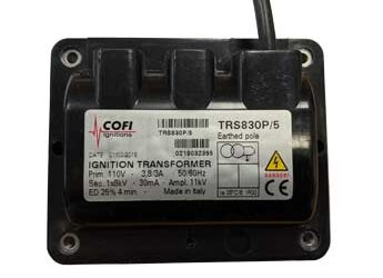 TRS COFI Ignition Transformers