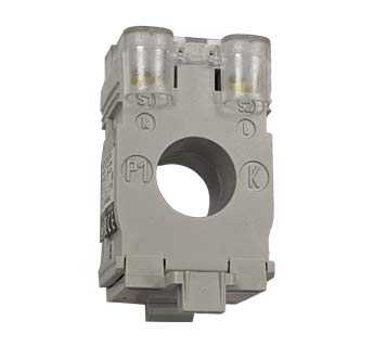 FPCTC - Current Transformer for FP45 to increase load Tolerance