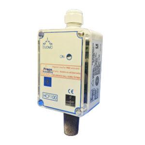 HCF100 - Refrigerant Gas Sensor