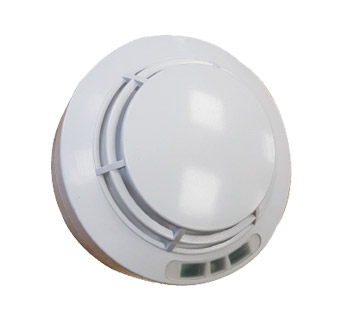 SGF104 - Oxygen Sensor