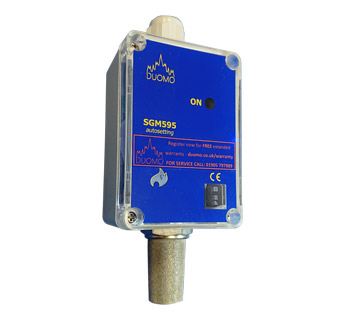 SGM595 Gas sensor