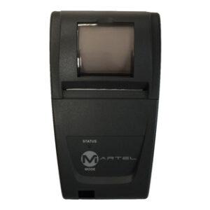SPT002 - Diagnostics Printer for Gas Sensors